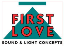 logo-First-Love