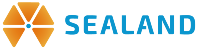 logo-sealand-tech